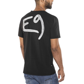 E9 M's Onemove T-Shirt black